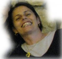 Paola Carrara