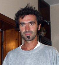 Mariano Bresciani