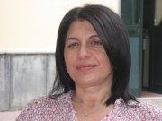 Elena Palma