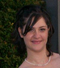 Anna Sannino