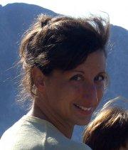 Laura Criscuolo