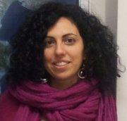 Fabiana Calò