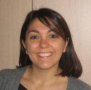 Manuela Bonano