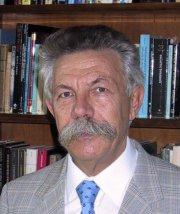 Ovidio Mario Bucci