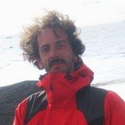 Lorenzo Busetto