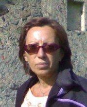 Luciana Onorato