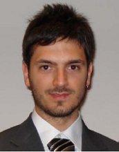 Gianluca Gennarelli