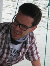 Alberto Crema