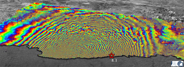Chile-earthquake-Sentinel-1-Interferogram-CNR-19092015