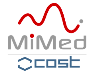 Mimed Cost