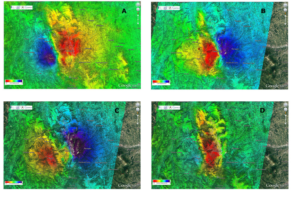Sentinel1 results terremoto resize 30 10 16