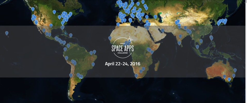 rsz spaceapps2016
