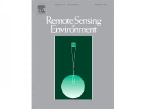 Francesco Soldovieri nell'Editorial Board della rivista Remote Sensing of Environment