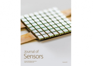 Special Issue della rivista Journal of Sensors