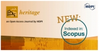La rivista Heritage inserita nel database di Scopus